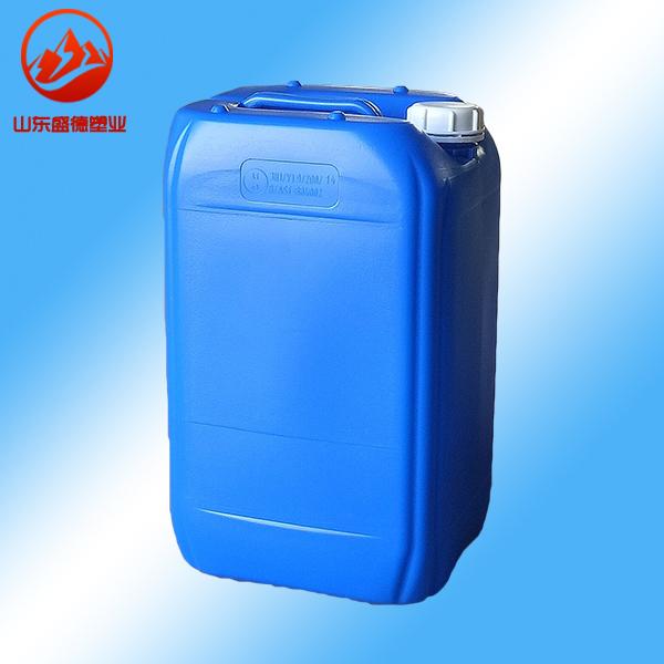 青海25千克堆码桶不怕晒抗高压宁夏25升堆码桶25公斤塑料桶
