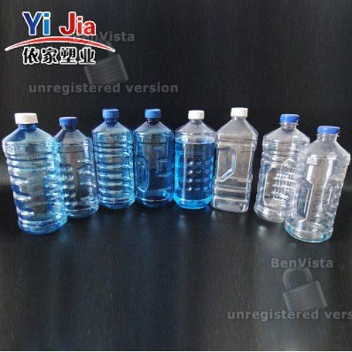 pet玻璃水瓶 依家 优质pet玻璃水瓶量大从优 pet玻璃水瓶量大从优