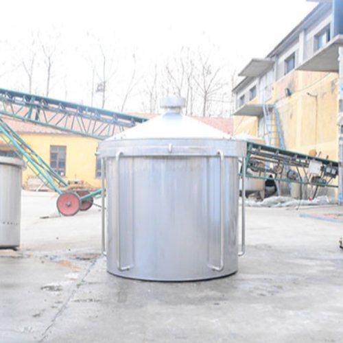 液态发酵酿酒设备 大型酿酒设备报价 不锈钢酿酒设备报价 久鼎