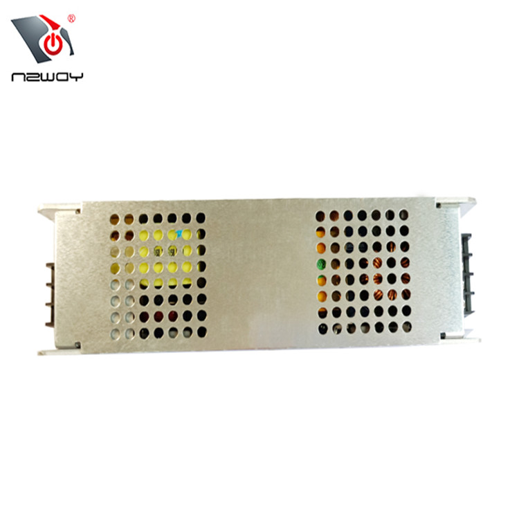 能智威/NZWAY 专业大功率电源公司 24V大功率电源公司
