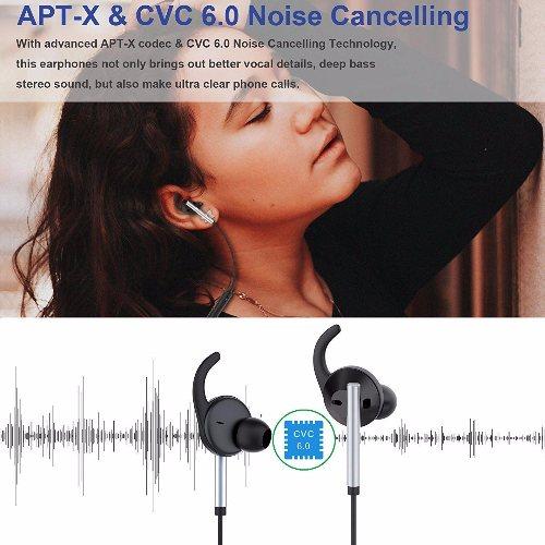 功夫龙 便宜降噪耳机主动降噪运动耳机国产