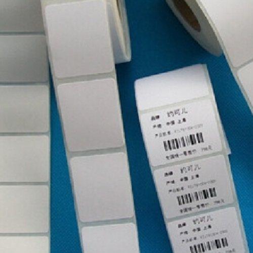 彩色不干胶贴纸设计 宏达印刷 铜版纸不干胶贴纸定制