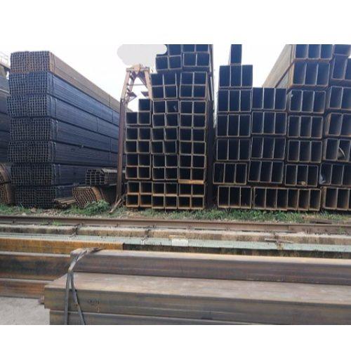 云南方管 云南方管加工厂 钢拓贸易 昆明方管哪里便宜
