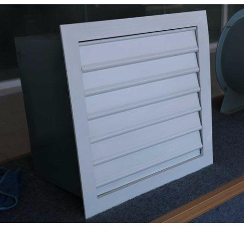 锦松 方形壁式轴流风机供货商 医药壁式轴流风机批发