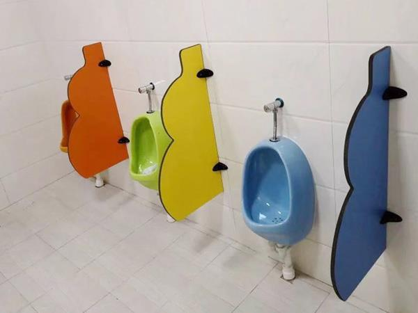 江门佛山中山卫生间隔断,珠海洗手间隔断,茂名湛江梅州肇庆厕所隔断