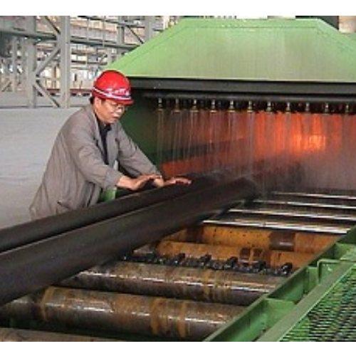 定制台车炉供应商 台车炉图片 生产台车炉图片 璐广电炉