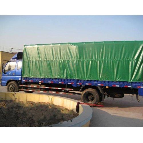防雨优质篷布直销 防晒优质篷布定制 汽车优质篷布 鲁耐篷布