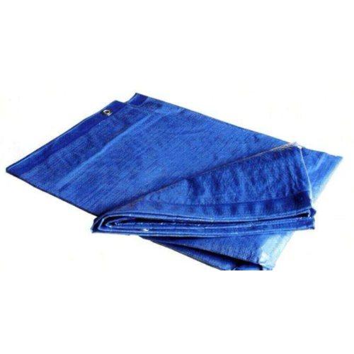 鲁耐篷布 加厚篷布 防水篷布供应 防水篷布