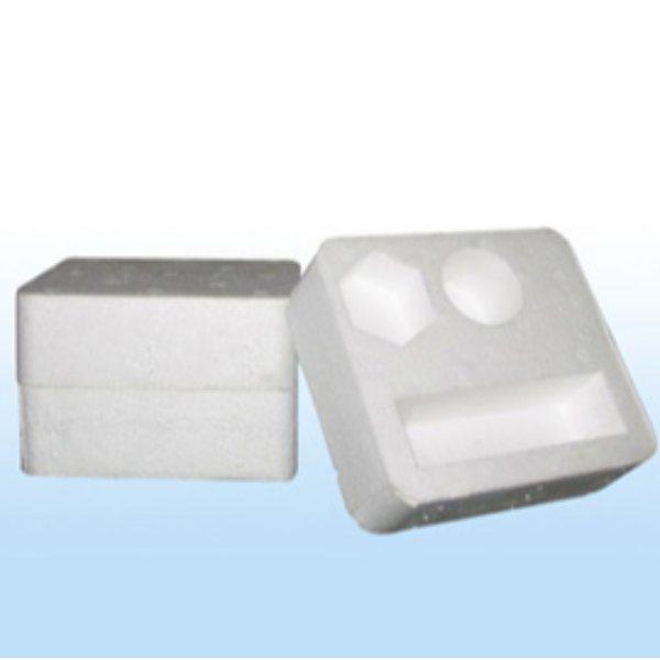 保鲜泡沫包装 大有泡塑 海鲜泡沫包装规格 泡沫包装哪里有卖