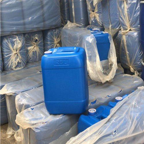 注塑化工桶回收工厂 高价化工桶回收公司 废旧化工桶回收 标日昇
