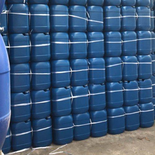 注塑油漆桶回收服务 油漆桶回收公司 油漆桶回收报价 标日昇