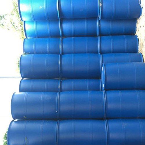 标日昇 注塑乳胶桶回收企业 废旧乳胶桶回收公司