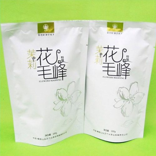 同舟包装 山东茶叶包装袋多少钱 茶叶包装袋多少钱