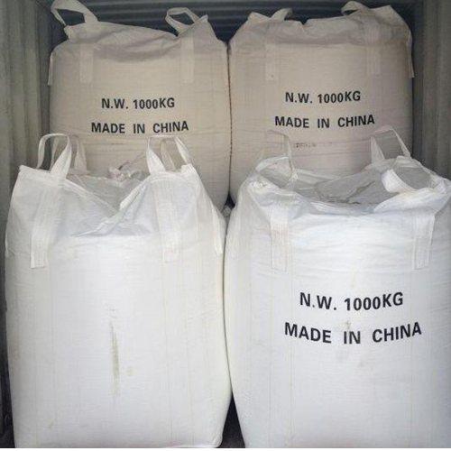同舟包装 编织袋吨包袋设计 编织袋吨包袋 济南吨包袋加工
