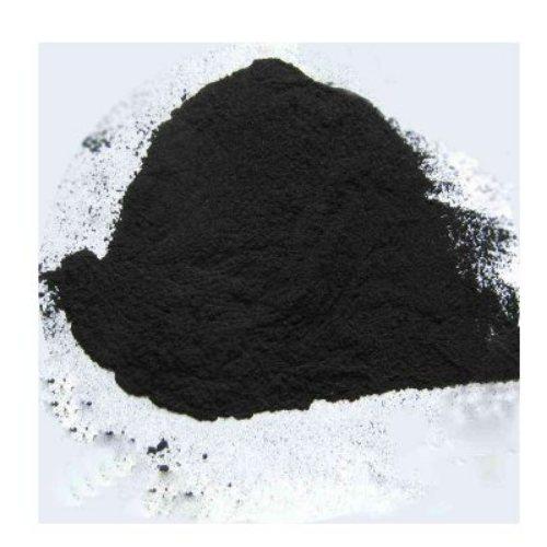 育成林 一级粉状活性炭作用 净水粉状活性炭哪里有
