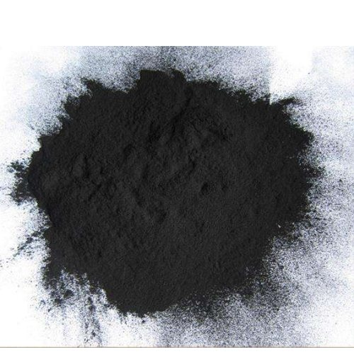 固体活性炭作用 净水活性炭怎么样 育成林 优质活性炭作用