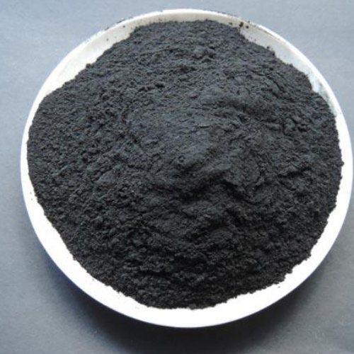 育成林 煤质粉状活性炭多少钱 固体粉状活性炭比例
