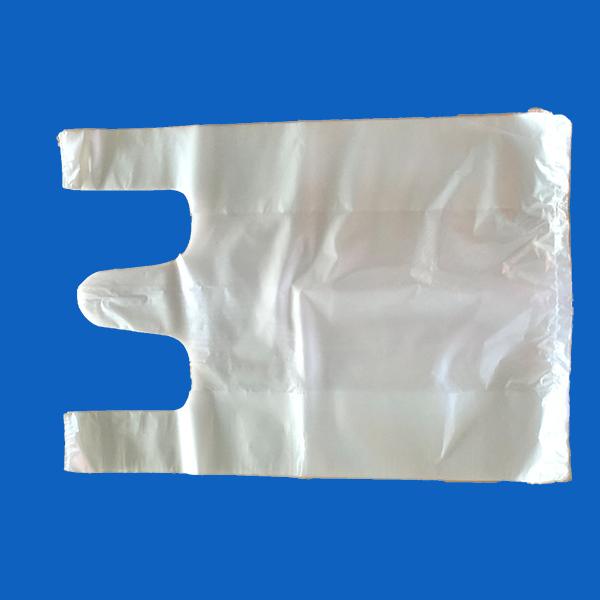 加厚蔬菜塑料包装袋规格 山东蔬菜塑料包装袋 伟国塑料