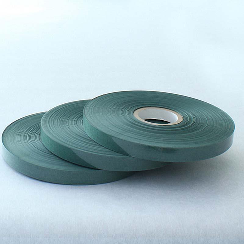 东莞供应青稞纸生产厂家 覆膜青壳纸 聚酯薄膜青壳纸