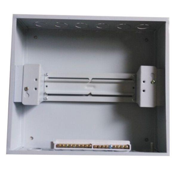 低压照明配电箱尺寸 千亚电气 智能照明配电箱 照明配电箱