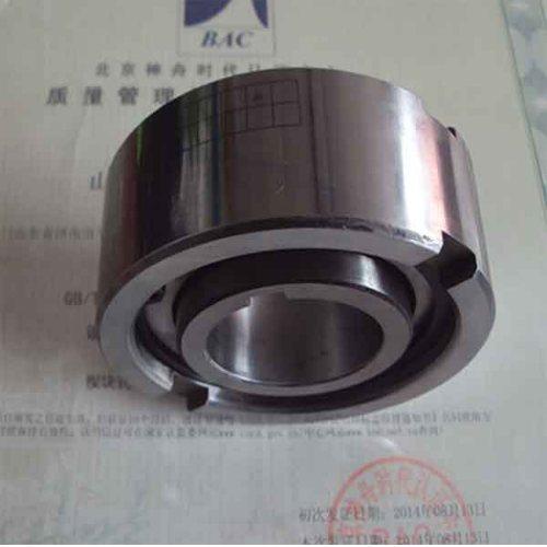 永进离合器 云南CKC型超越离合器生产商