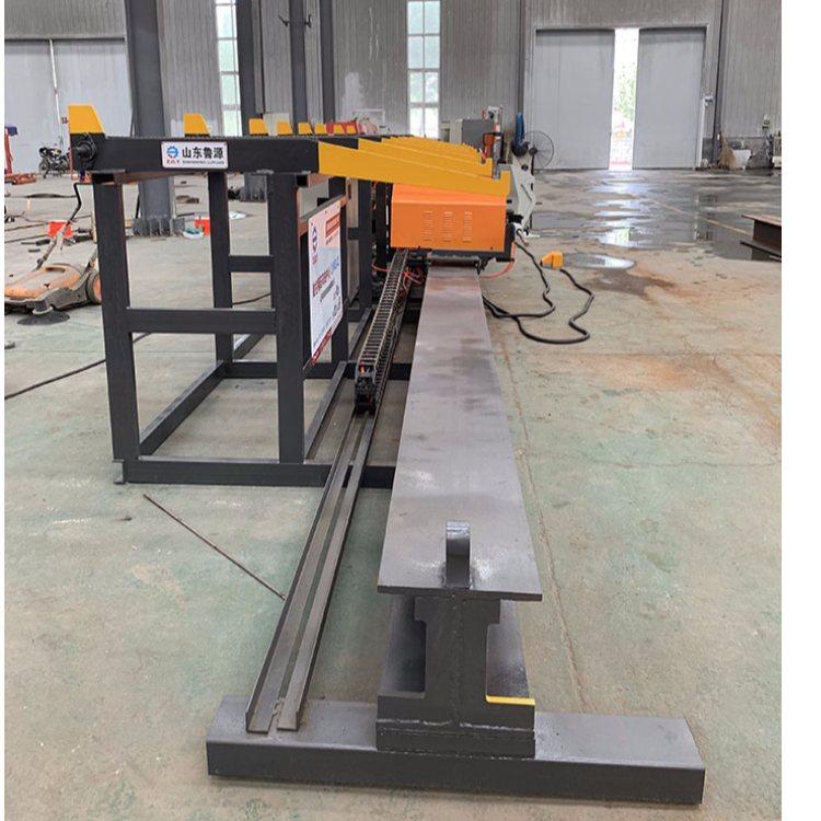 数控钢筋弯曲中心工厂 智能数控钢筋弯曲中心工厂