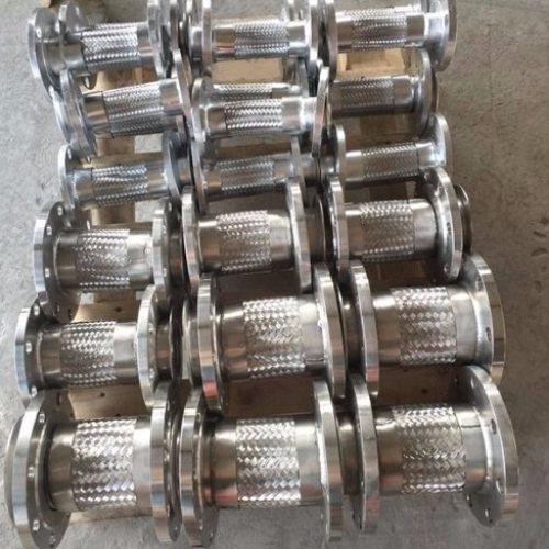 DN50金属软管 201金属软管规格 鑫驰规格全 dn20金属软管型号