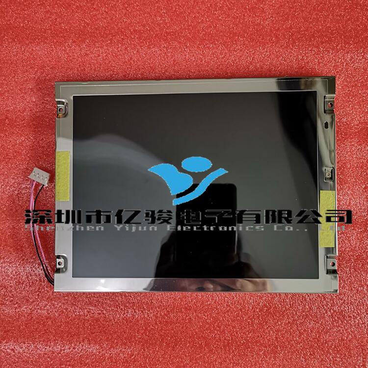 供应NL6448BC26-09C 8.4寸NLT工控液晶屏 欢迎咨询