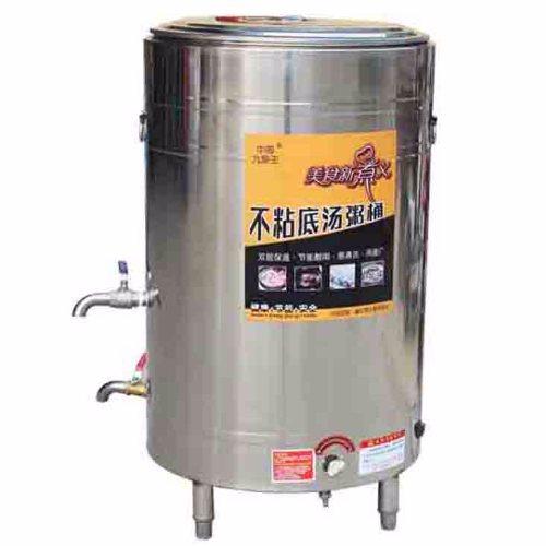 鑫玖鼎王节能煮豆浆桶厂家 鑫玖鼎王 节能煮豆浆桶生产厂家