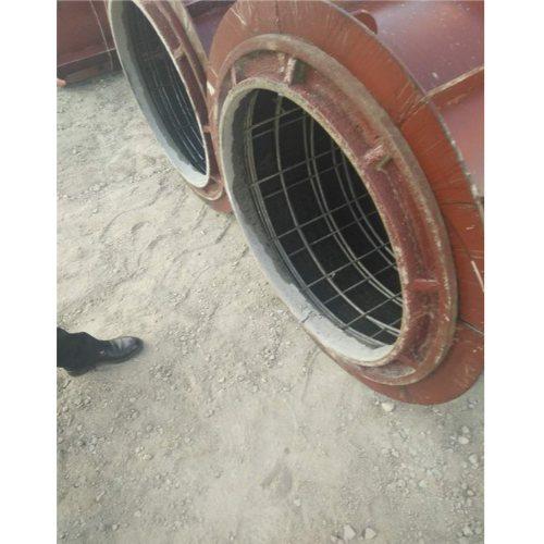 金顺 离心式水泥管模具供应商 潍坊水泥管模具多少钱