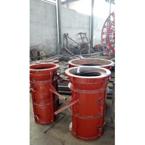 求购井管模具哪里有 金顺 离心式井管模具联系方式