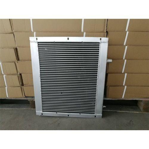 华益 猪舍养殖散热器图片 鸭舍养殖散热器公司