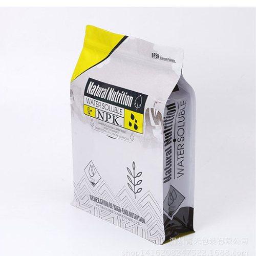 液体肥料包装袋哪家好 同舟包装 山东肥料包装袋供应商