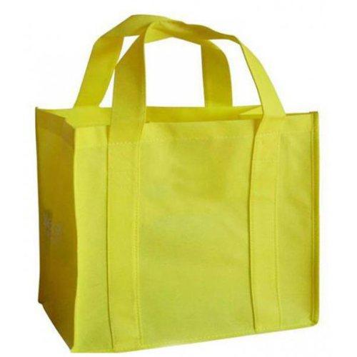 购物无纺布手提袋哪家好 广告无纺布手提袋报价 同舟包装