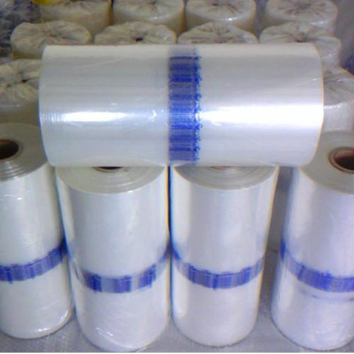pet收缩膜印刷 同舟包装 pet收缩膜标签 自动收缩膜制作
