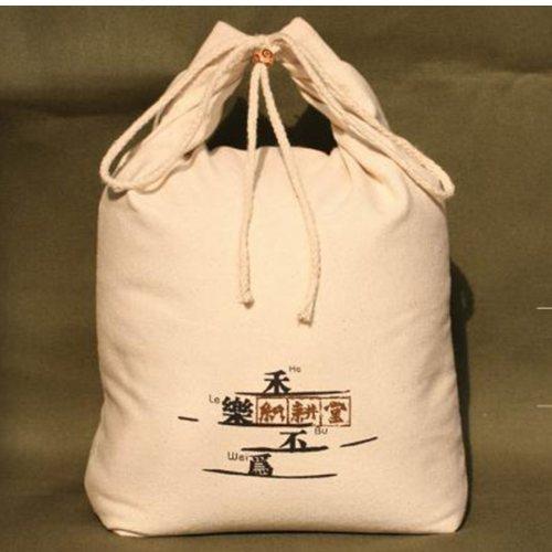 同舟包装 钩针束口袋设计 拉绳束口袋报价 帆布束口袋加工