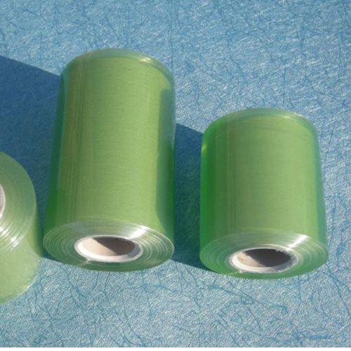 PVC收缩膜定做 同舟包装 济南收缩膜供应商 自动收缩膜制作