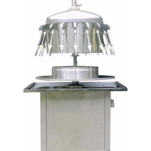 制造酒水灌装机 酒水灌装机 恒鲁机械 酒水灌装机品牌