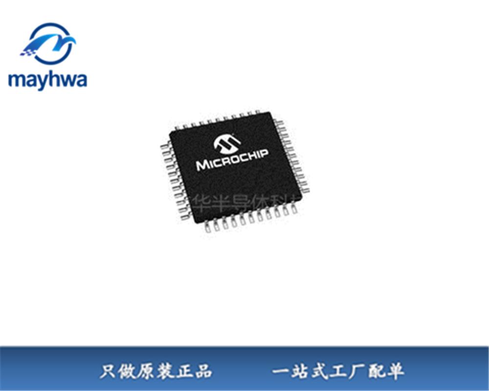 供应TC1047AVNBTR MICROCHIP(美国微芯) IC电子元器件全新原装现货