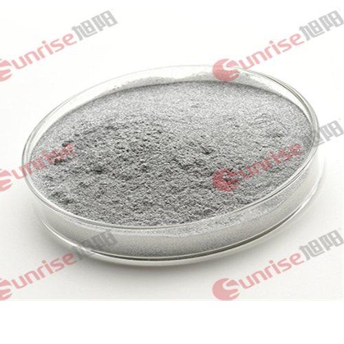 普通闪光铝银粉多少钱 钻石型铝银粉生产电话 旭阳