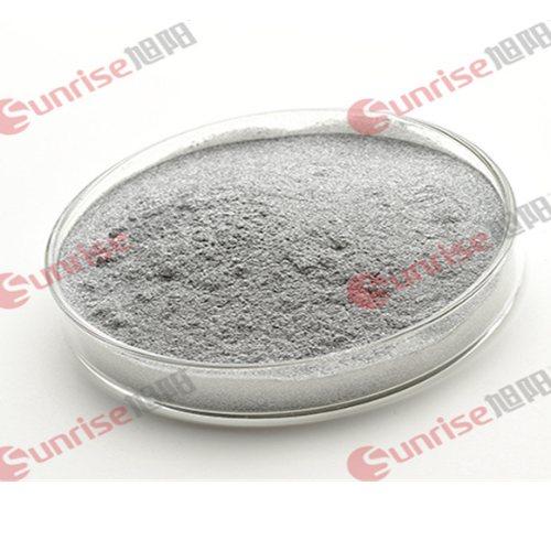 水墨涂料铝银粉哪家好 水墨涂料铝银粉 旭阳 浮性铝银粉