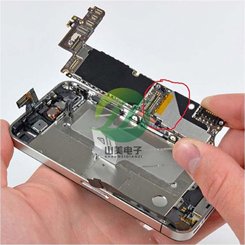 供应石墨片 石墨散热片 手机石墨片 高导热石墨片 高散热手机散热膜