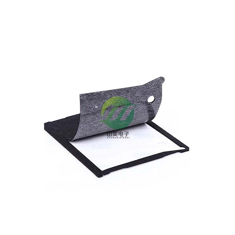 可定制eva垫片EVA垫圈eva胶条eva防震垫eva防滑垫eva成型eva材料