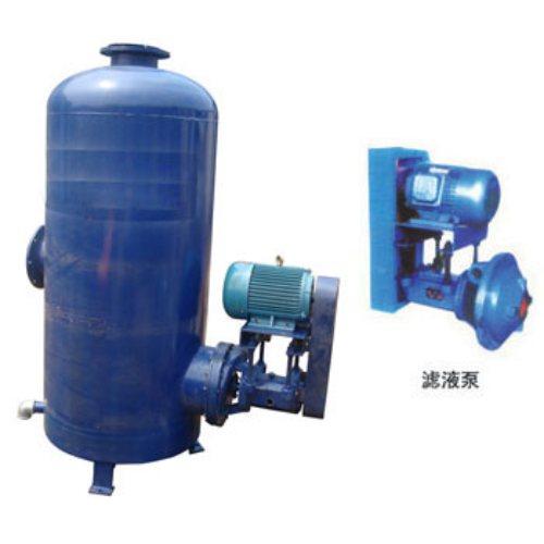 MC-明昌 生产2BE水环真空泵 生产2BE水环真空泵生产厂