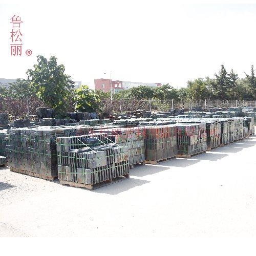 鲁松丽 捞渣机铸石耐磨板 捞渣机铸石耐磨板生产商