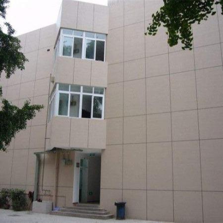 外墙氟碳底漆图片丨 外墙氟碳面漆施工工艺丨 外墙氟碳面漆价格