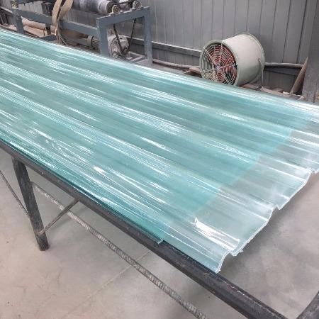 湖南透明采光板厂家销售 玻璃纤维树脂瓦 半透明采光瓦,使用10年,,,湖南透明采光板厂家销售 玻璃纤维树脂瓦 半透明采光瓦,使用10年,,