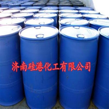 厂家价格脱膜剂(橡胶,塑料,模板脱模)