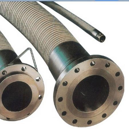 瑞铭专业生产 2寸3寸4寸6寸输油软管 复合卸油管 船用输软管 耐油石油软管 厂家直销