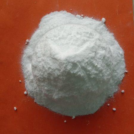 工业级焦亚硫酸钠防腐还原剂现货直销